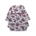 Платье детское для девочки  (ПЛ-10 стрейч кулир)