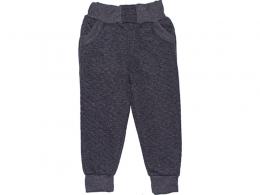 Штаны для мальчика и девочки   ( ШТ-05 капитон )