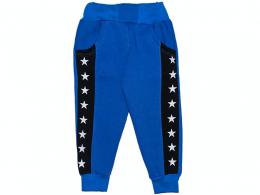 Штаны для мальчика  ( ШТ-07 3-х нитка )