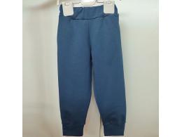 Штаны для мальчика  ( ШТ-08 2-х нитка )
