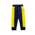 Штаны для мальчика  ( ШТ-09 2-х нитка )