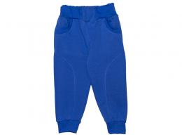 Штаны для мальчика  ( ШТ-10 3-х нитка )
